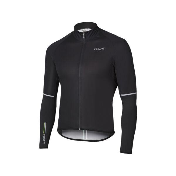 Spiuk Nyári kerékpáros kabát PROFIT Aero