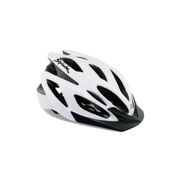 Spiuk TAMERA LITE, kerékpáros sisak, több színben