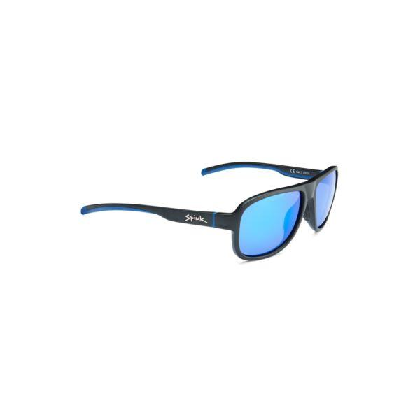 Spiuk BANYO kerékpáros szemüveg, több színben
