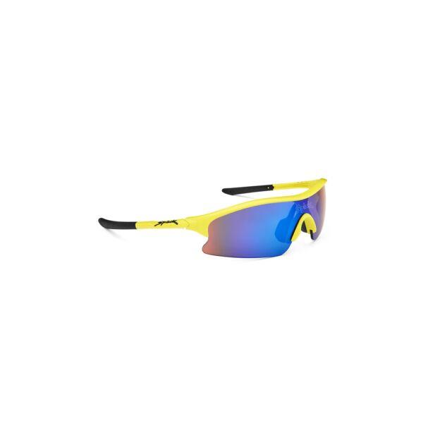 Spiuk FRISBEE kerékpáros szemüveg, több színben