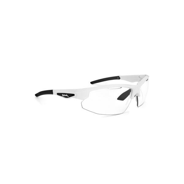 Spiuk RIMMA LUMIRIS II kerékpáros szemüveg, több színben