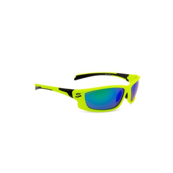 Spiuk SPICY kerékpáros szemüveg, több színben