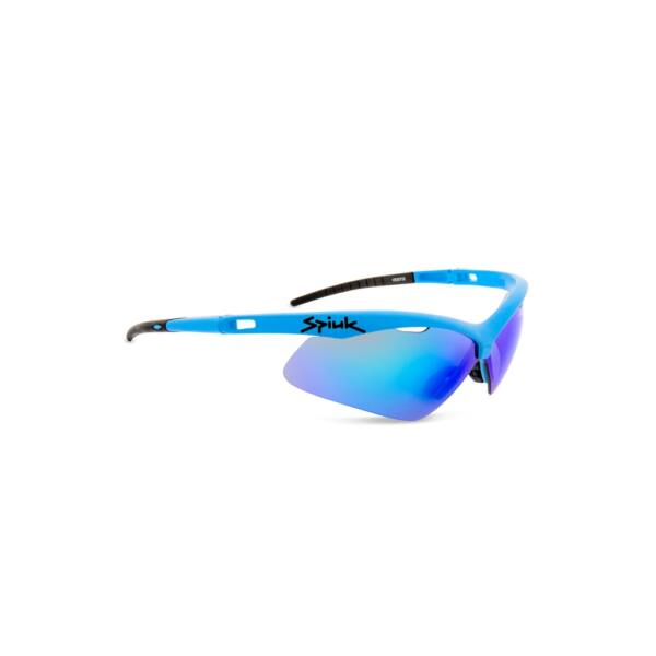 Spiuk VENTIX kerékpáros szemüveg, több színben