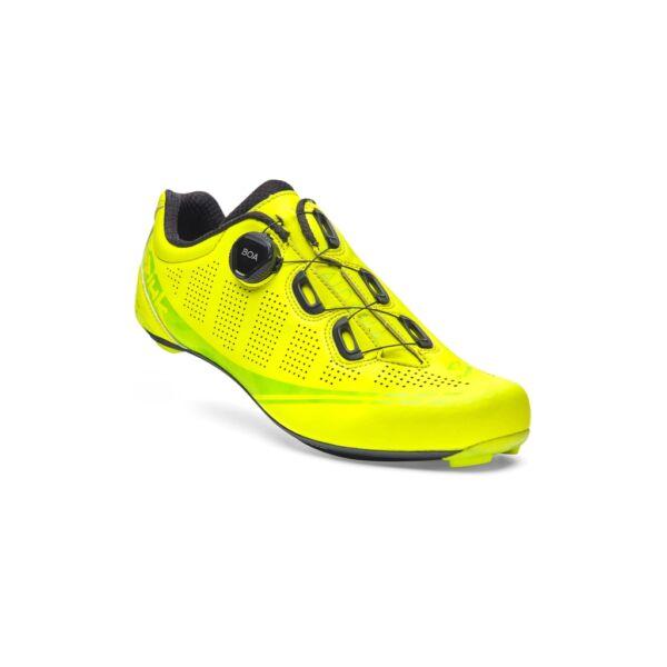 Spiuk ALDAMA C, kerékpáros cipő ROAD, több színben