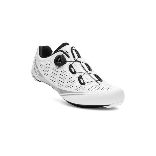 Spiuk ALDAMA R, kerékpáros cipő ROAD, több színben