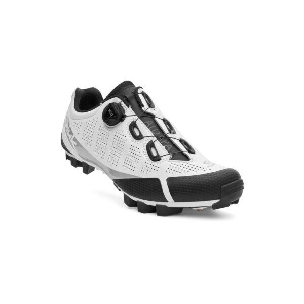 Spiuk ALDAPA M, kerékpáros cipő MTB, több színben