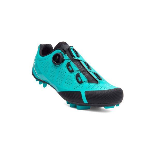 Spiuk ALDAPA C, kerékpáros cipő MTB, több színben