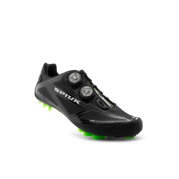 Spiuk PROFIT M MTB kerékpáros cipő