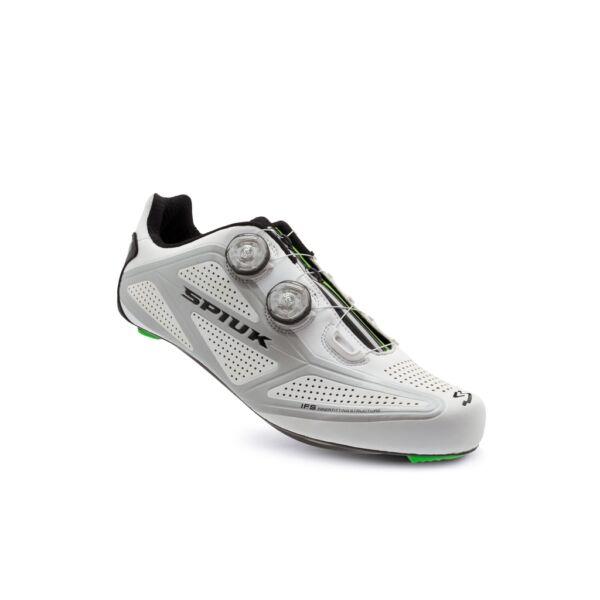 Spiuk PROFIT R Road kerékpáros cipő