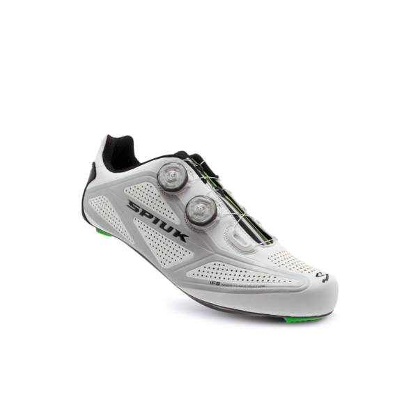 Spiuk PROFIT RC, kerékpáros cipő ROAD, több színben