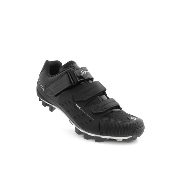 Spiuk ROCCA MTB kerékpáros cipő