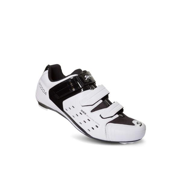 Spiuk RODDA, kerékpáros cipő ROAD, több színben