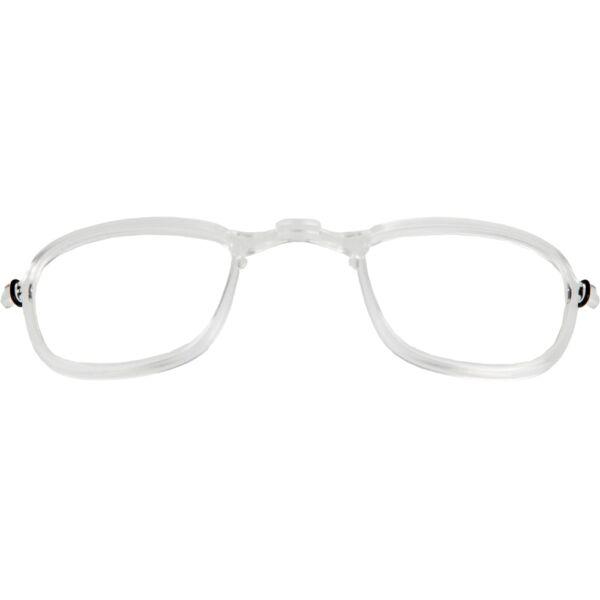 Spiuk Optikai kiegészítő BINOMIAL napszemüveghez