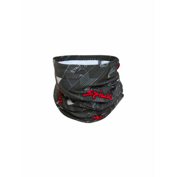 SPIUK kerékpáros XP sál - tél