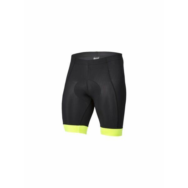 SPIUK kerékpáros ANATOMIC rövid nadrág - nyár