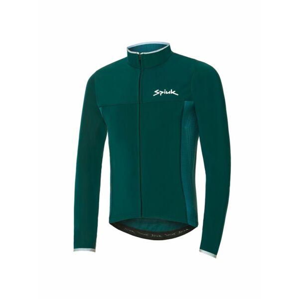 SPIUK kerékpáros BOREAS kabát - tél