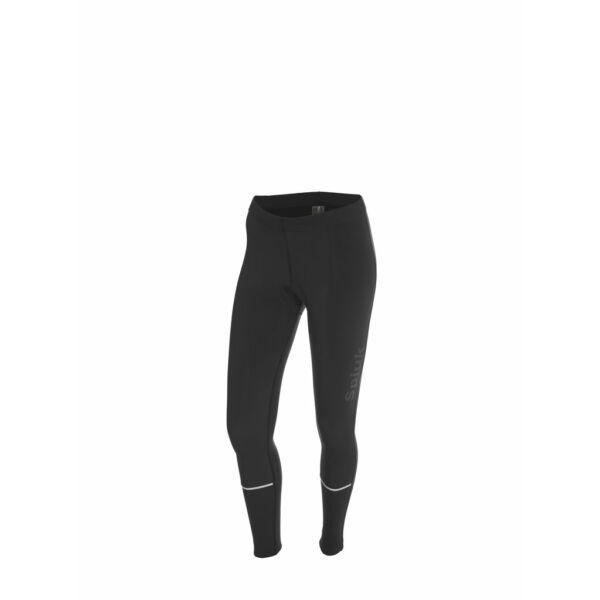SPIUK kerékpáros ANATOMIC nadrág - tél-női