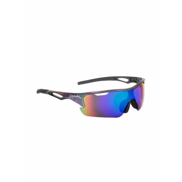 SPIUK kerékpáros JIFTER szemüveg