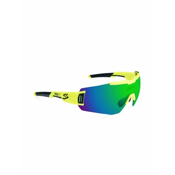 SPIUK kerékpáros PROFIT szemüveg