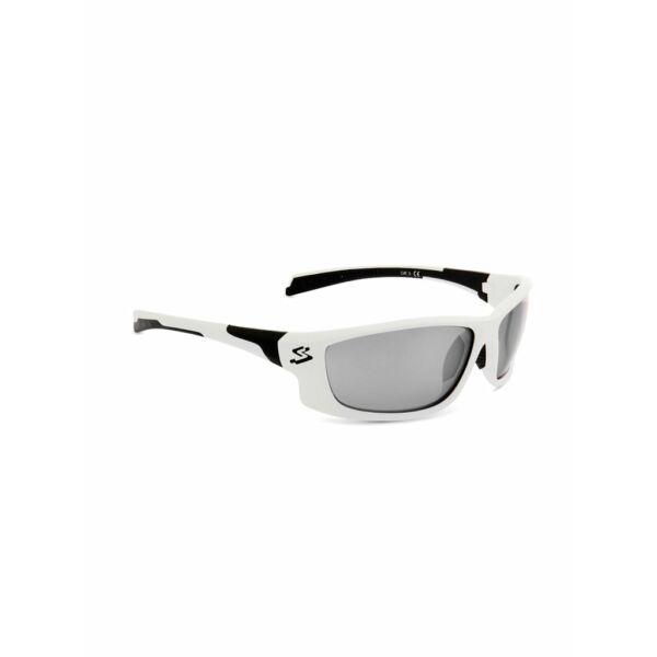 SPIUK kerékpáros SPICY szemüveg