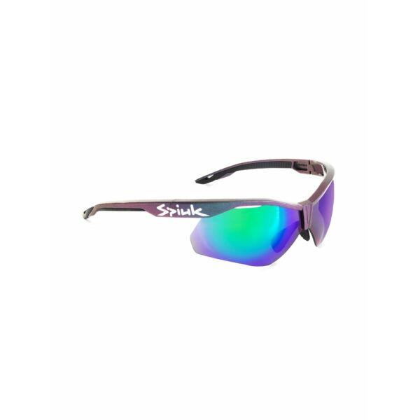 SPIUK kerékpáros VENTIX-K szemüveg