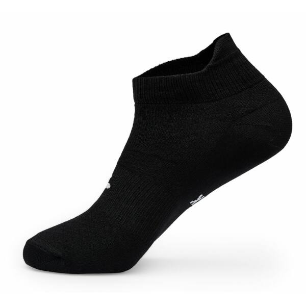 SPIUK kerékpáros XP zokni - csomag-2 pár