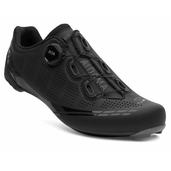 SPIUK kerékpáros ALDAMA cipő - országúti-carbon