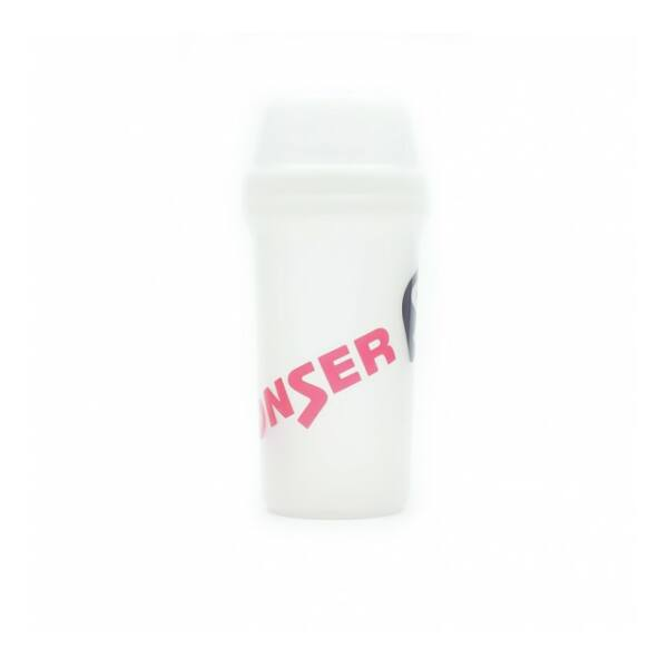 Sponser Shaker